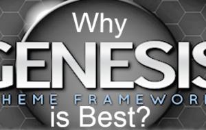 Why-Genesis-Wordpress-Theme-Framework-is-Best