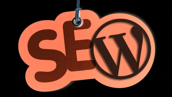 5 Things to do after installing WordPress for SEO
