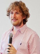Matt-Mullenweg-the-founder-of-WordPress