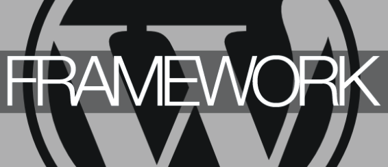 Wordpress-Theme-Frameworks-Download-Now
