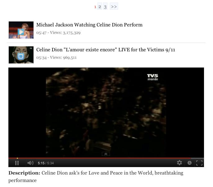 youtube_display_shortcode
