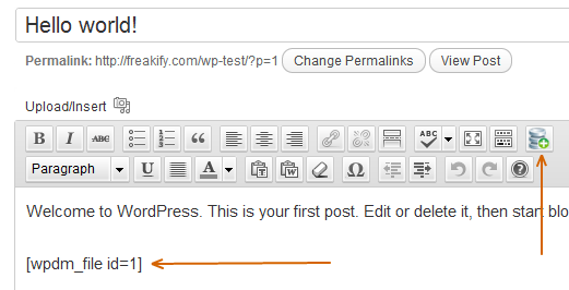 Best Plugins to Manage Documents and Downloads in WordPress