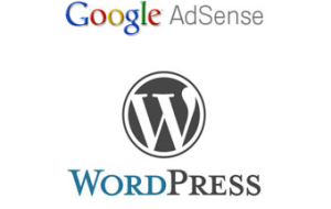 Google AdSense in WordPress