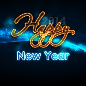 Happy New Year Wallpapers 02