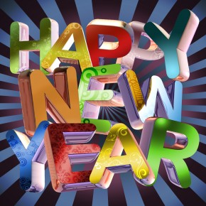 Happy New Year Wallpapers 03