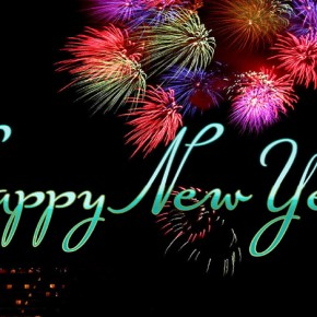Happy New Year Wallpapers 04