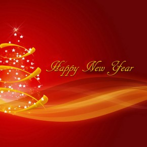 Happy New Year Wallpapers 06