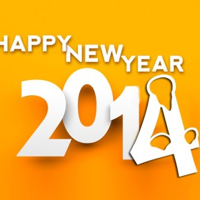 Happy New Year Wallpapers 07