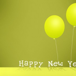 Happy New Year Wallpapers 08