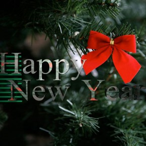 Happy New Year Wallpapers 11