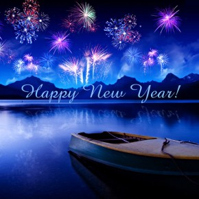 Happy New Year Wallpapers 13