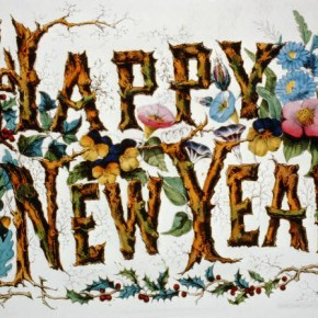 Happy New Year Wallpapers 15