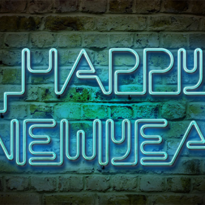 Happy New Year Wallpapers 16