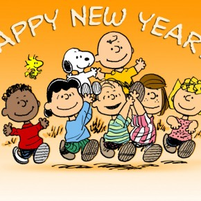 Happy New Year Wallpapers 17