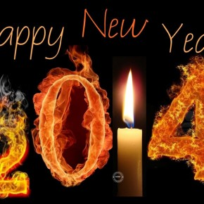 Happy New Year Wallpapers 20