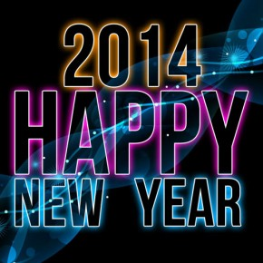 Happy New Year Wallpapers 21