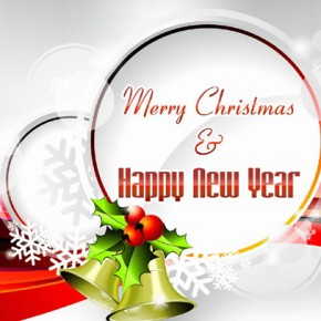 Happy New Year Wallpapers 22