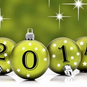 Happy New Year Wallpapers 23