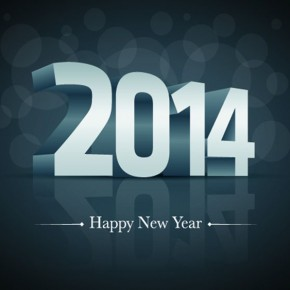 Happy New Year Wallpapers 24