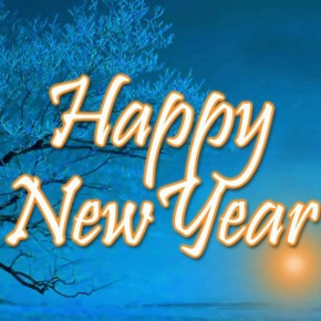 Happy New Year Wallpapers 26