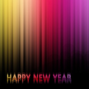 Happy New Year Wallpapers 27