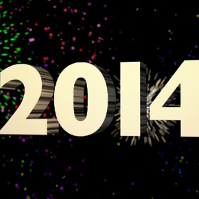 Happy New Year Wallpapers 28