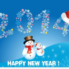 Happy New Year Wallpapers 29