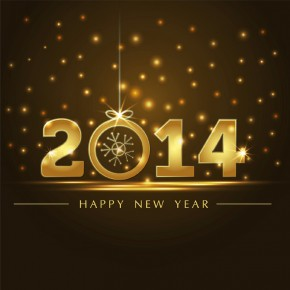 Happy New Year Wallpapers 30