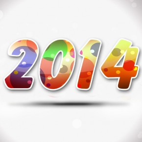 Happy New Year Wallpapers 31