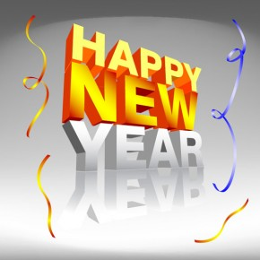 Happy New Year Wallpapers 33