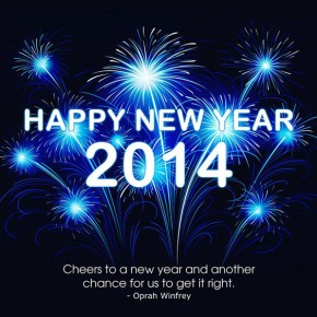 Happy New Year Wallpapers 34