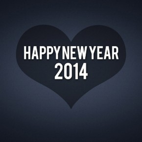Happy New Year Wallpapers 36