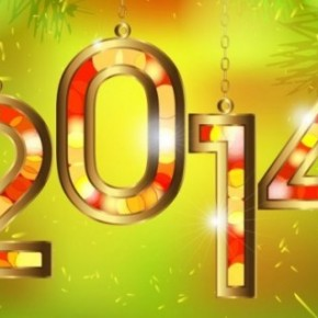 Happy New Year Wallpapers 37