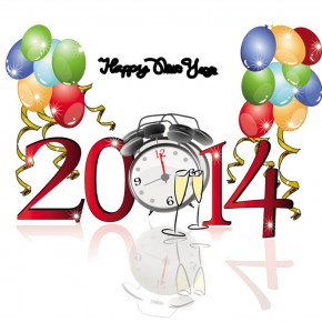 Happy New Year Wallpapers 39