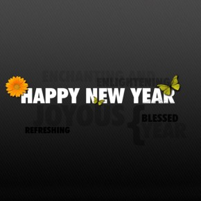 Happy New Year Wallpapers 40