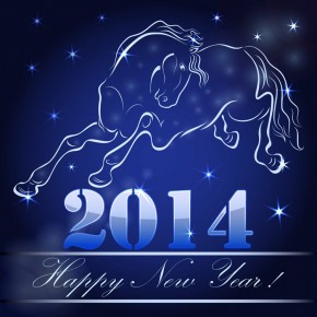 Happy New Year Wallpapers 41
