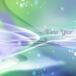 Happy New Year Wallpapers 43