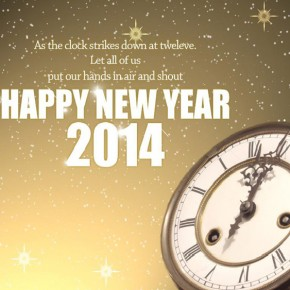 Happy New Year Wallpapers 44