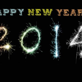 Happy New Year Wallpapers 45