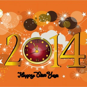 Happy New Year Wallpapers 47