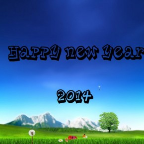 Happy New Year Wallpapers 48