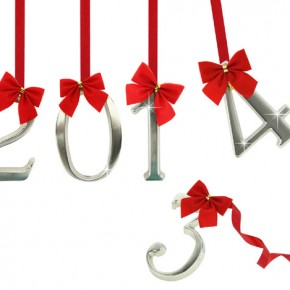 Happy New Year Wallpapers 49