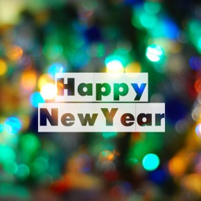 Happy New Year Wallpapers 50