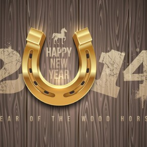 Happy New Year Wallpapers 51