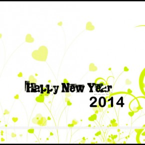 Happy New Year Wallpapers 53
