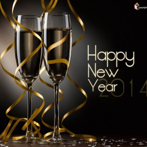 Happy New Year Wallpapers 55