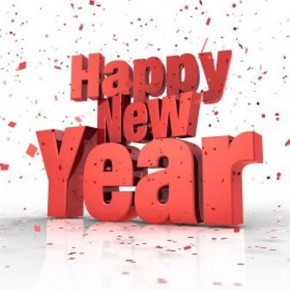 Happy New Year Wallpapers 57