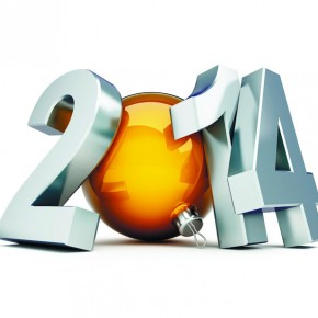 Happy New Year Wallpapers 58