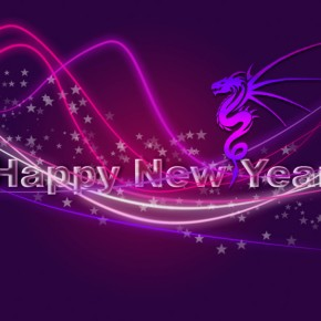 Happy New Year Wallpapers 59