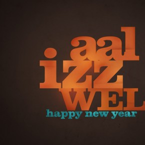 Happy New Year Wallpapers 60